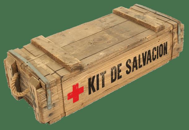 Kit-de-salvación.png