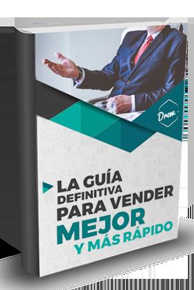 La-Guía-definitiva-para-vender-mejor-y-más-rápido.png