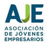 Logo Aje ok