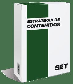 Set-Box.png