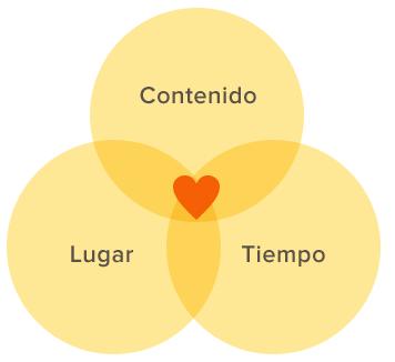 es-Heart_Graphic