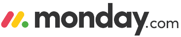 logo monday-03-1