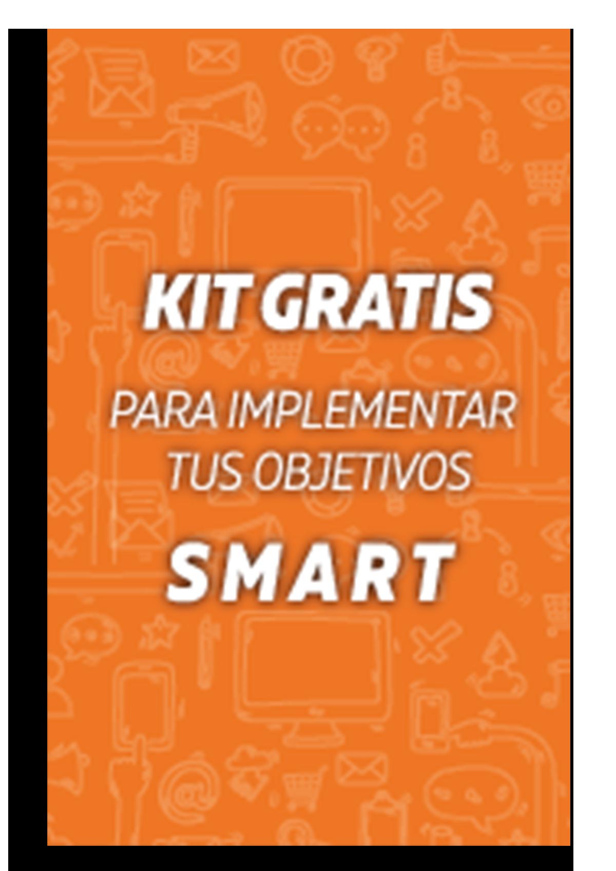 2 Objetivos smart