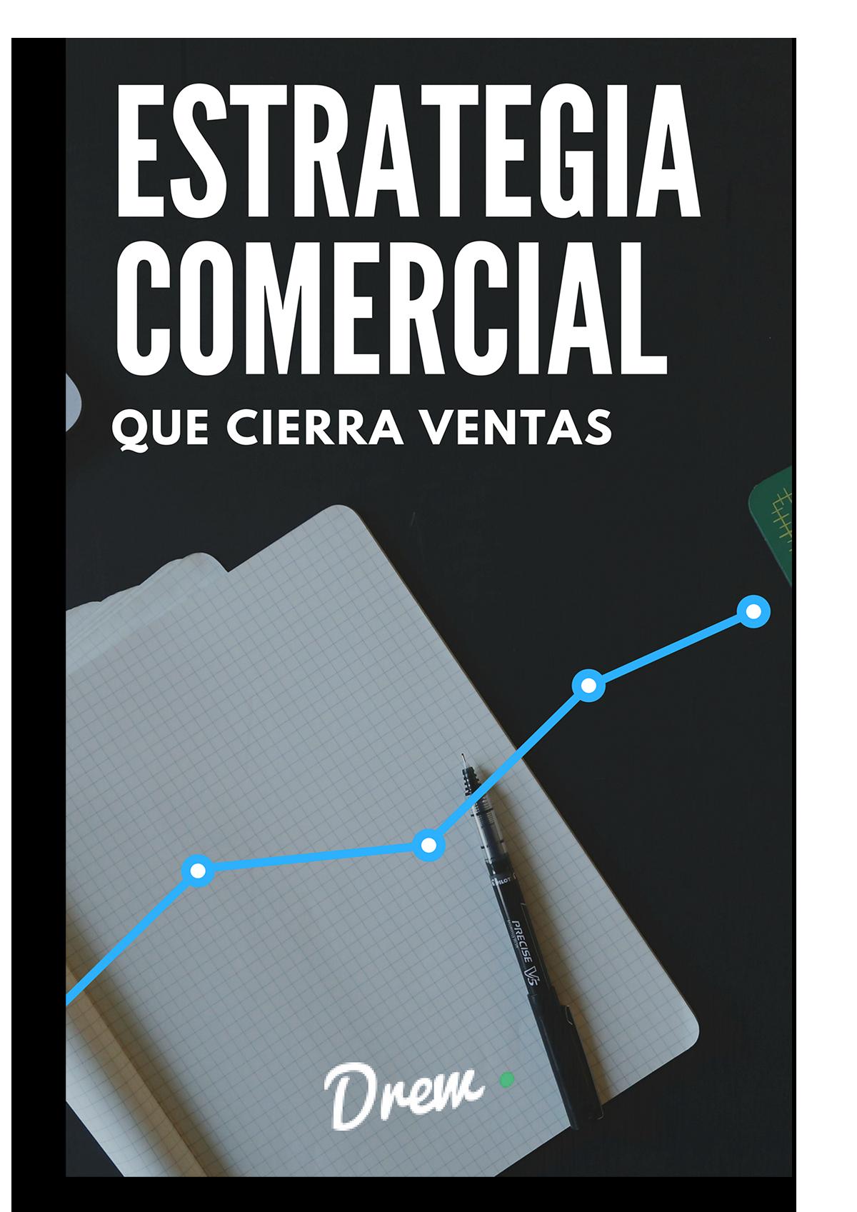 3 Estrategia Comercial