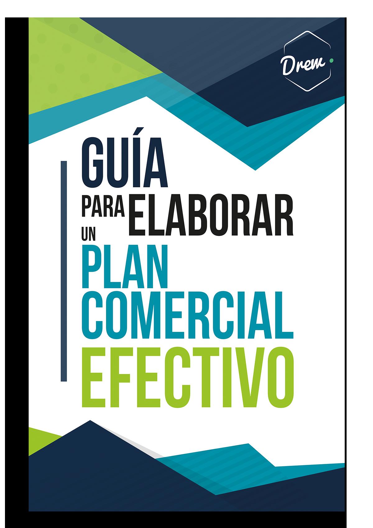 6 Plan Comercial