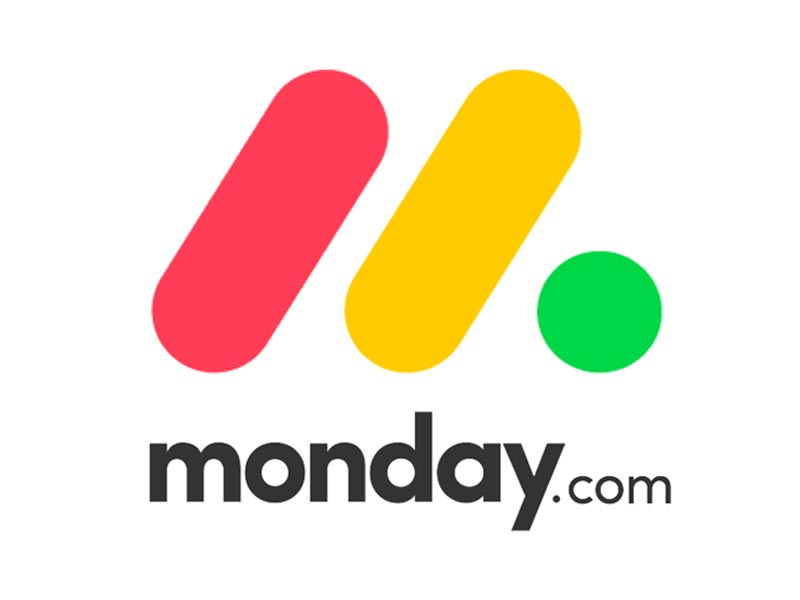 monday_partnership