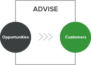sales-advise