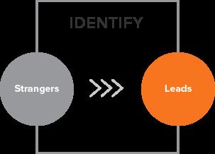 sales-identify