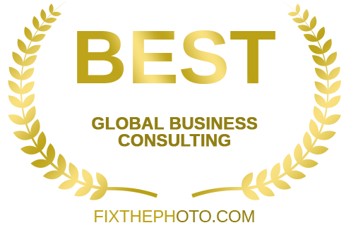 Best Global Business Consulting-1