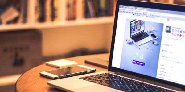 Tendencias y estrategias de E-commerce