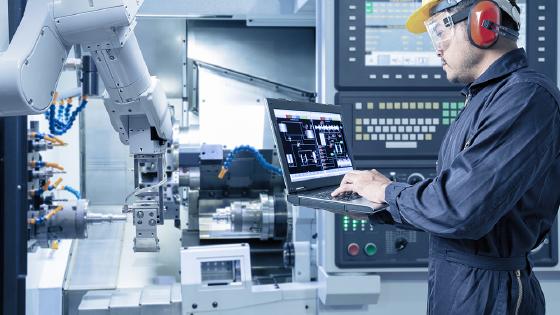 Procesos automatizados: eliminar las tareas manuales y repetitivas