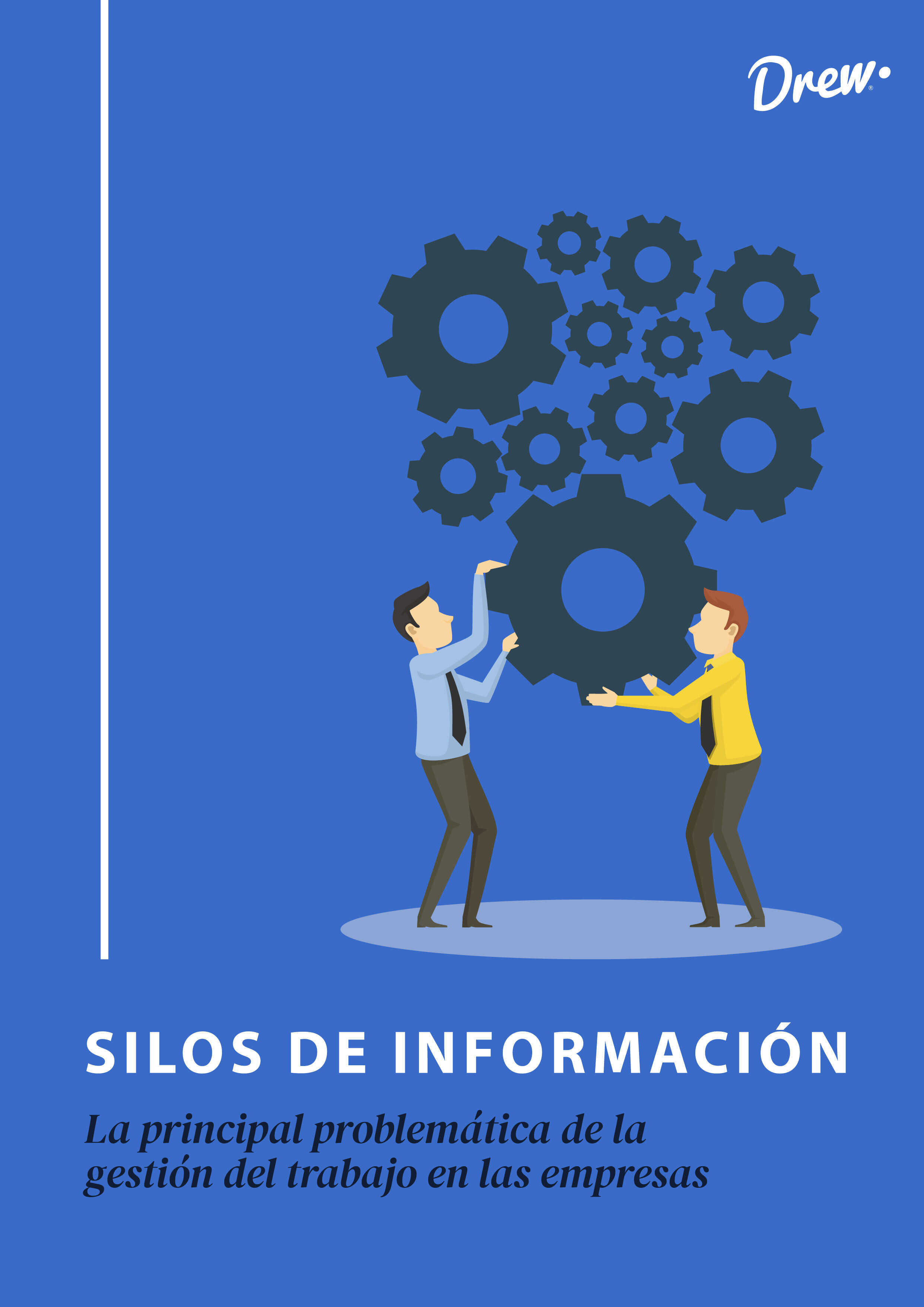 Principal problemática de la gestión del trabajo en las empresas-04 (1)