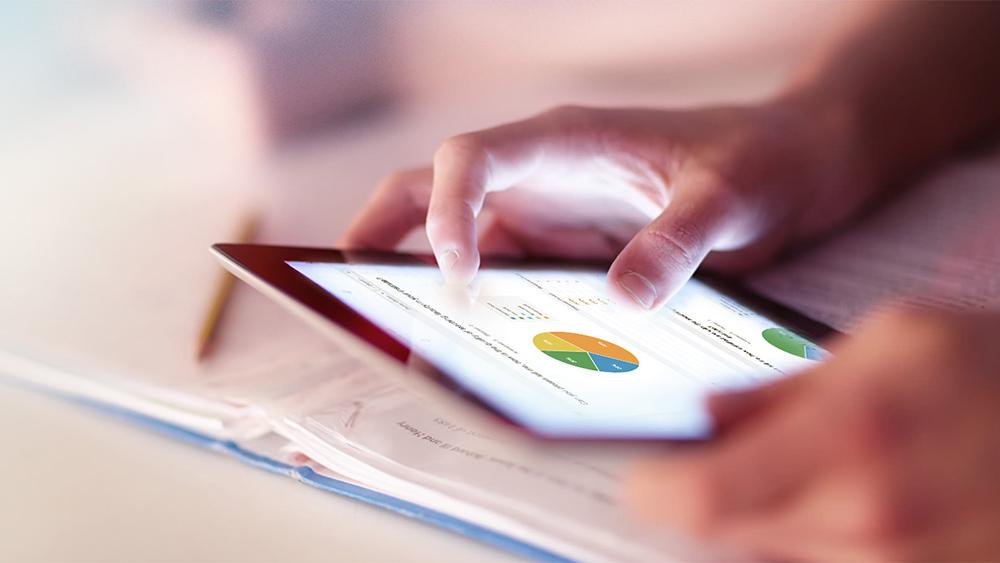Métricas de fidelización de clientes: NPS, CES o CSAT