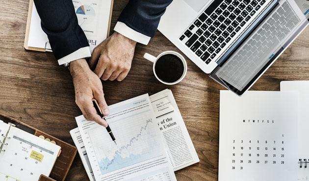 Mejora de procesos: cómo impacta en la rentabilidad de la empresa