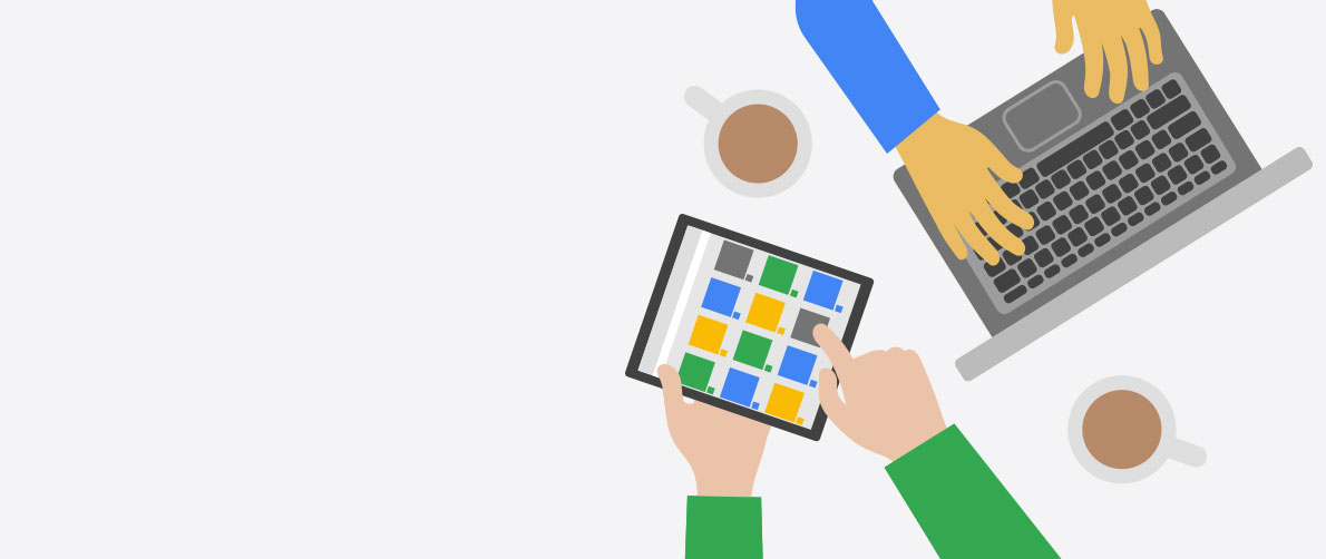 ¿Por qué las empresas están optando G Suite de Google?